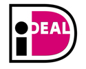 iDeal-Sex